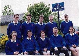 J-cert_A's 1997